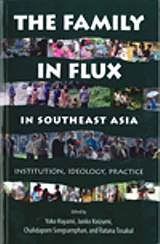 The Family in Flux in Southeast Asia